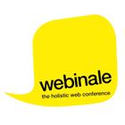 logo-webinale