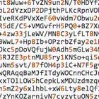 base64-code