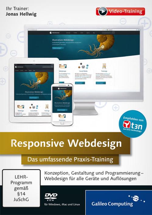 responsive-webdesign-jonas-hellwig-galileo-press