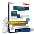 responsive-webdesign-video-training