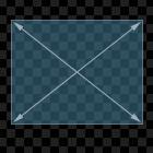 background-size-responsive-design