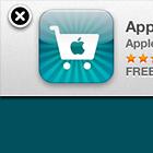 Smart App Banners für iOS und Android | kulturbanause® blog