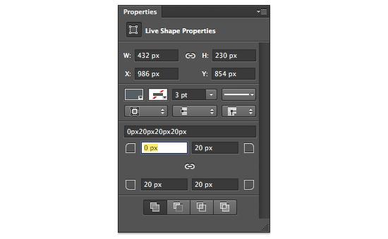 """Abgerundete Ecken in Photoshop CC nachträglich bearbeiten – Bildquelle: <a href=""""http://blogs.adobe.com/photoshopdotcom/2013/05/photoshop-cc-for-creative-cloud-members-coming-soon.html"""" target=""""_blank"""">Adobe</a>"""