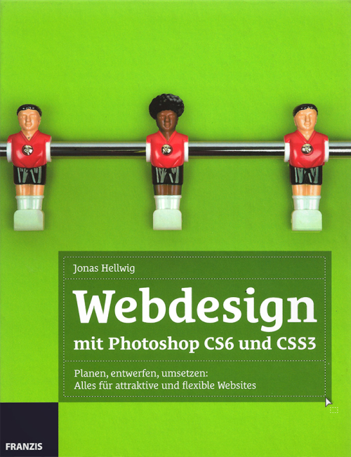 webdesign-photoshop-css3