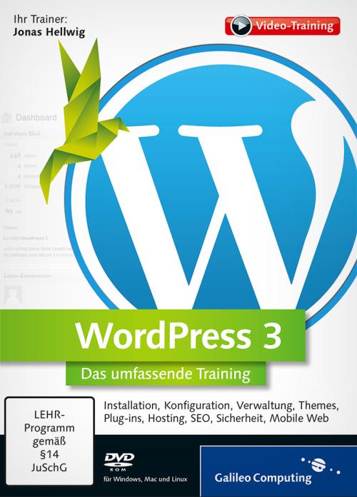 wordpress-jonas-hellwig-galileo-press