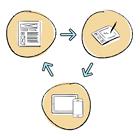 responsive-workflow