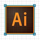 illustrator-logo-vektor