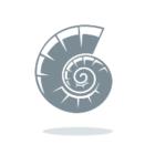 schwebendes-objekt-css-keyframe-animation