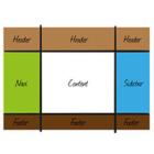 grid-layout-module