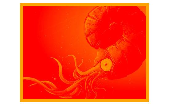 Blendmodus color-burn (Farbig nachbelichten)