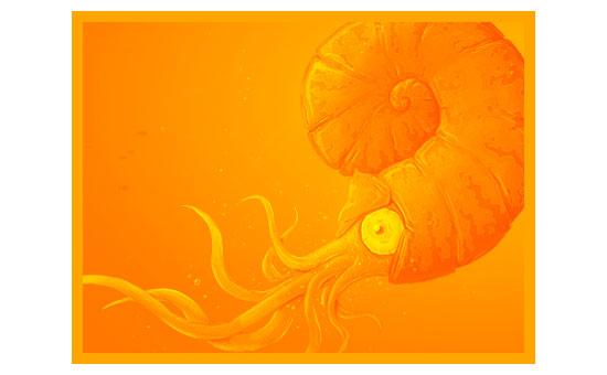 Blendmodus overlay (Ineinanderkopieren)