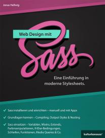 Web-Design-mit-Sass-Jonas-Hellwig