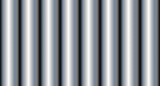 Repeating-Linear-Gradient mit mehreren Farbunterbrechungen