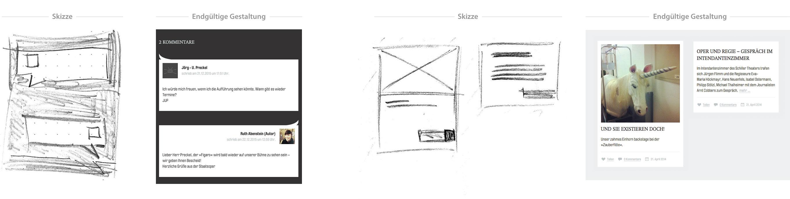 staatsoper-skizzen-layout