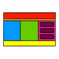 CSS Grids