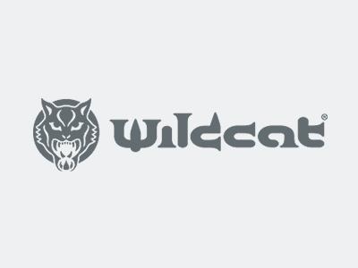 Logo Wildcat GmbH