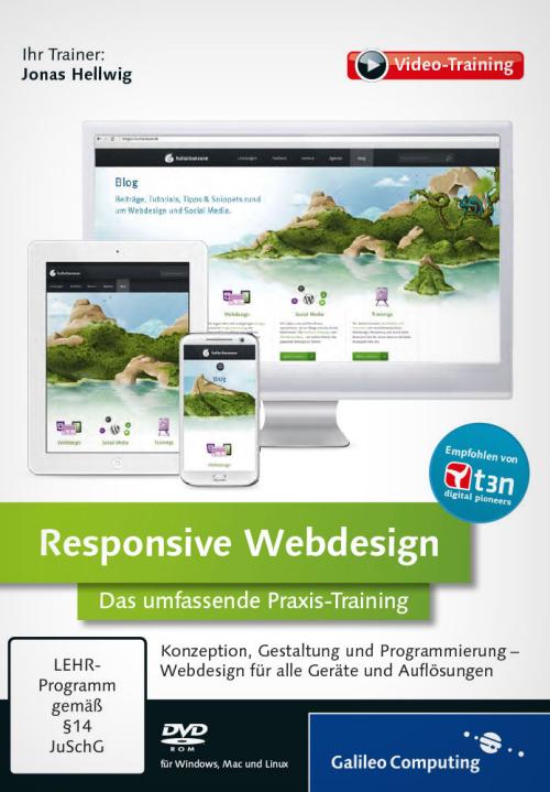 responsive-webdesign-cover