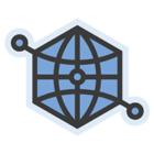 open-graph-icon-logo
