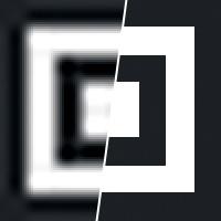 image-rendering-pixelated