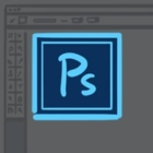 ps-export