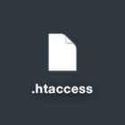 htaccess-wordpress