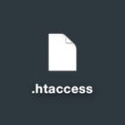 htaccess-wordpress