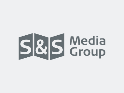 Logo Software & Support Media GmbH