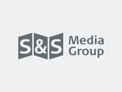 Logo Software & Support Media GmbH