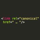 wordpress-canonical