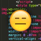 wordpress-emojis
