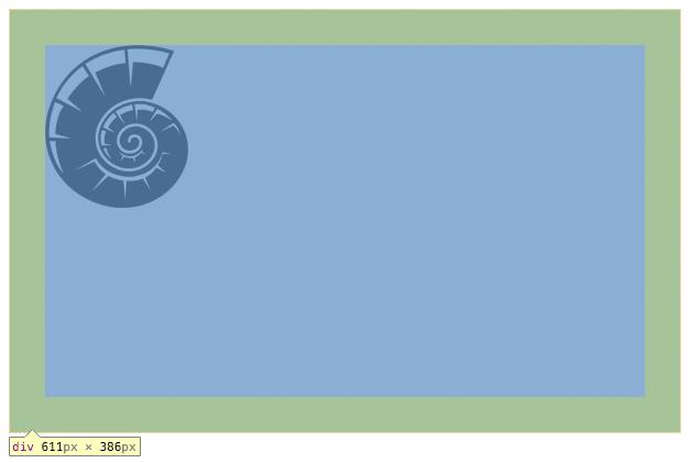 Hintergrund grafiken mit css positionieren kulturbanause - Css div background ...