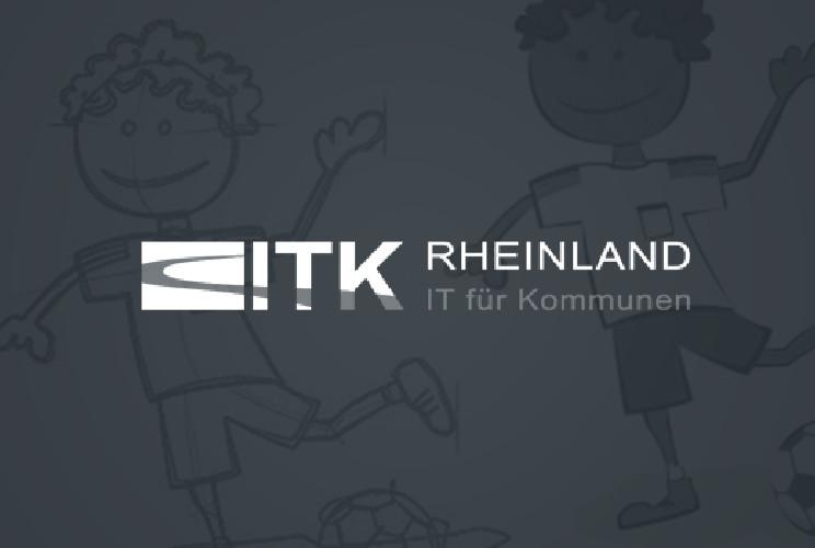 itk-rheinland