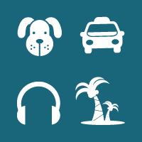 Webfont-Icons selbst erstellen
