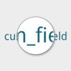 wordpress-custom-field-search