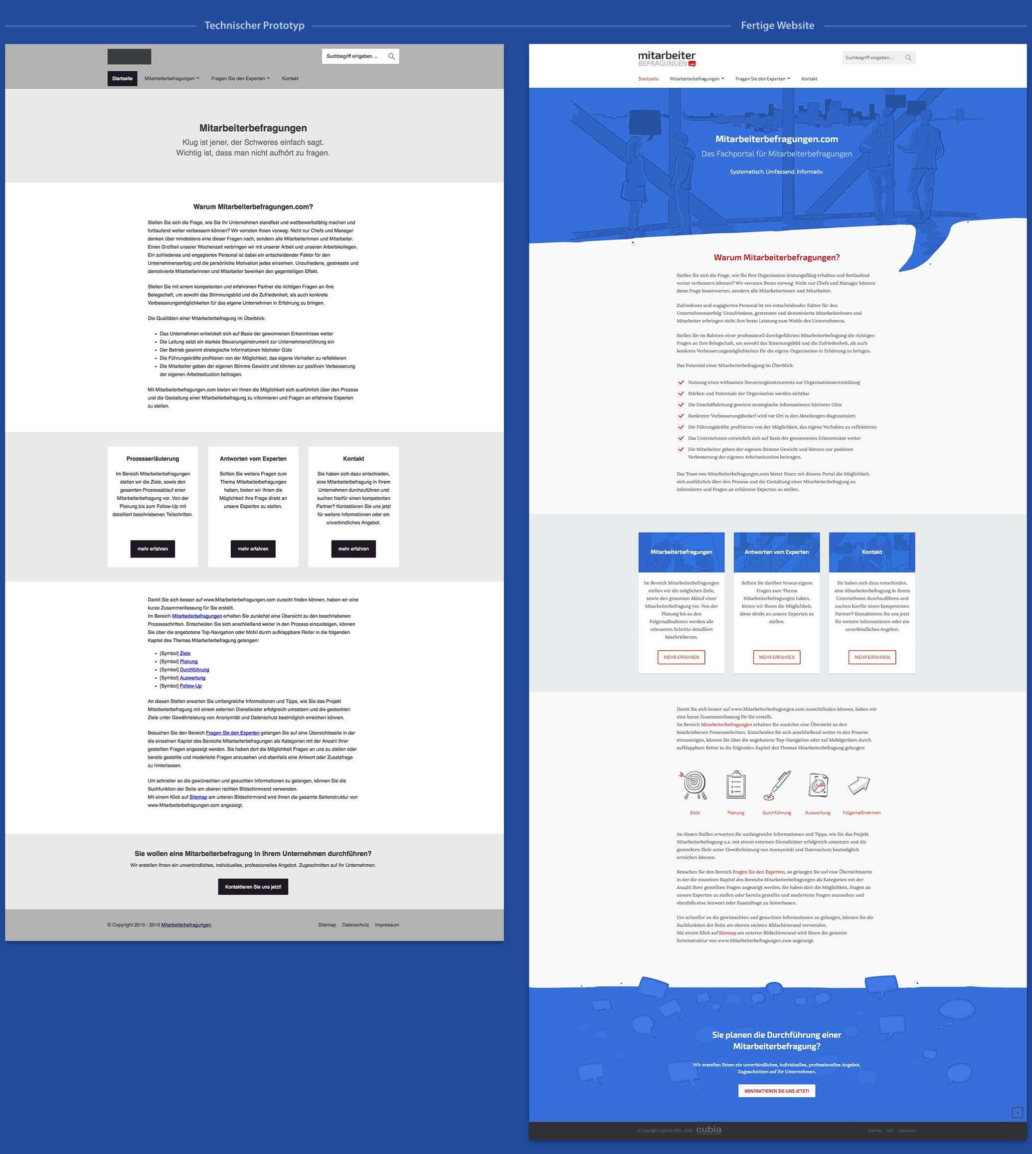 mitarbeiterbefragung-prototyp-website