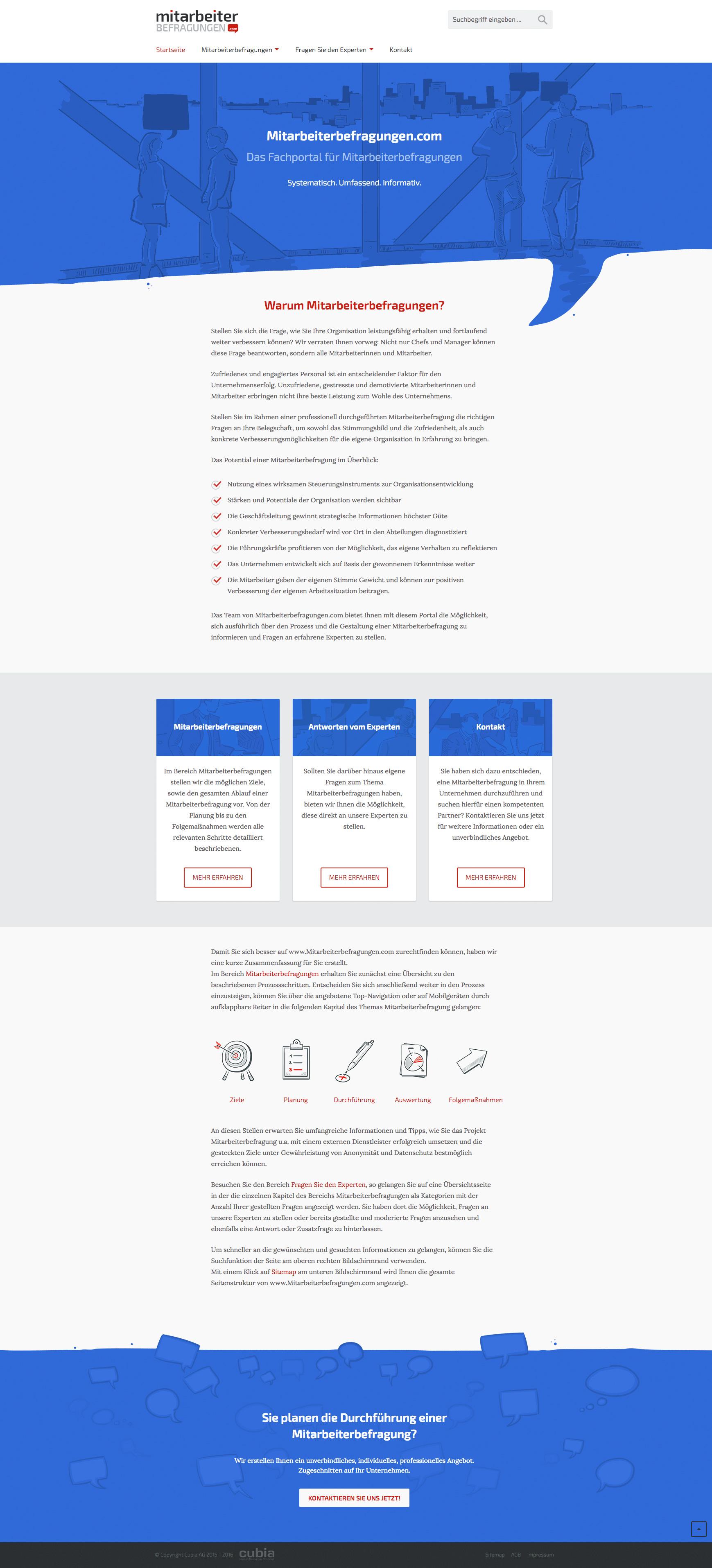 mitarbeiterbefragungen-homepage