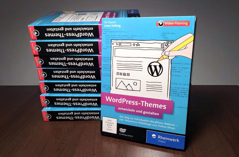 wordpress-themes-erstellen-foto
