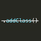 addclass-without-jquery