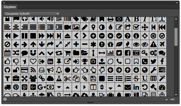 muse-cc-glyphen-webfont-icons