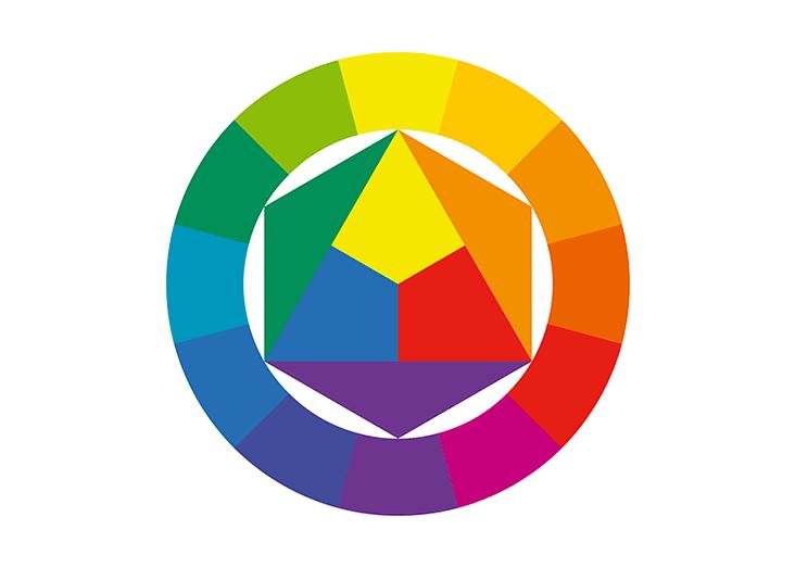 farbkreis-itten