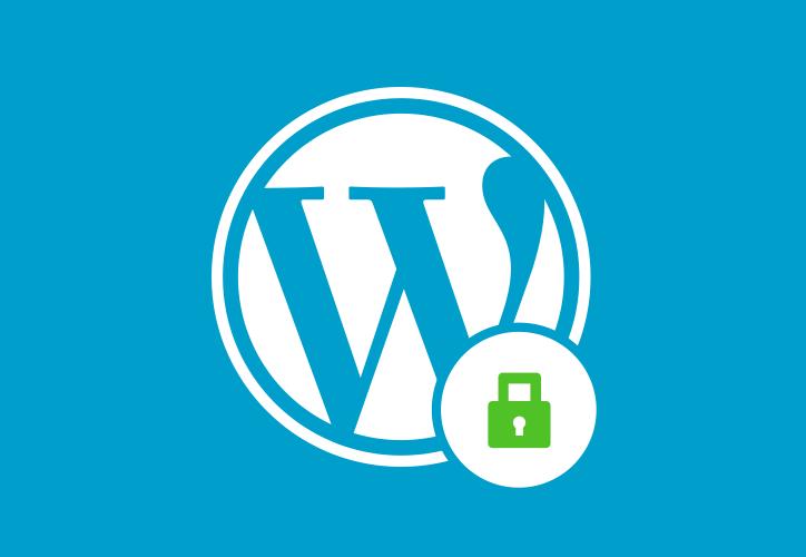 Wordpress Httpsssl Verbindung Für Alle Unterseiten Erzwingen