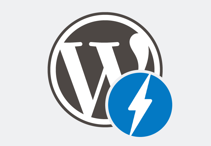 AMP WordPress datenschutzkonform einsetzen
