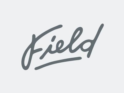 Logo Field Interactive