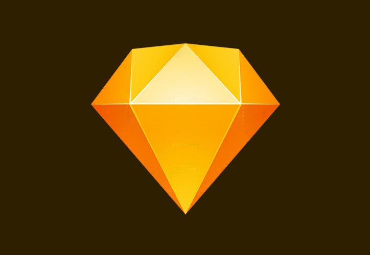 Icon Sketch App