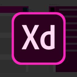 Adobe Xd Einstieg Und Praxis Tipps Kulturbanause Blog