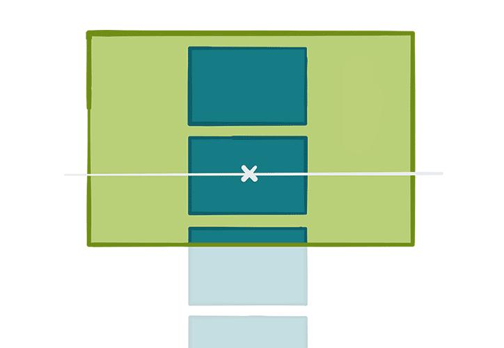 CSS Scroll Snap | kulturbanause® blog