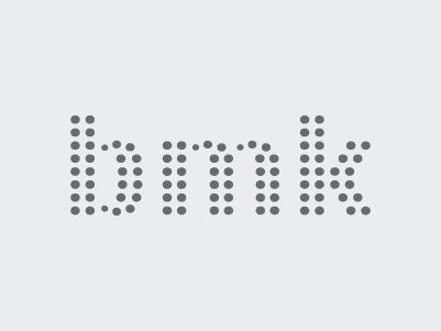 Logo Berufliche Schule für Medien und Kommunikation