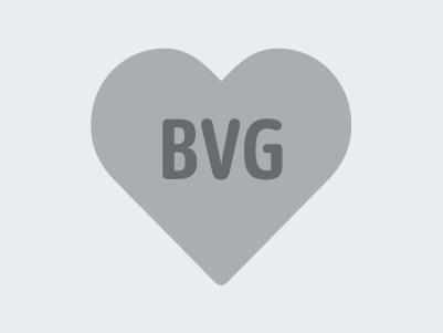 Logo Berliner Verkehrsbetriebe